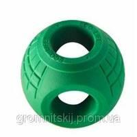 Магнітний м'яч для пральної і посудомийної машини Eco-Life купити в Ужгороді