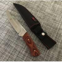 Мисливський ніж Columbia SA65 / 28 см / Н-360А