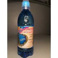 Йодіс-концентрат 40 мг/дм3 купити в Чернівцях