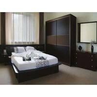 Спальня купить в Сумах