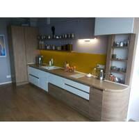 Меблі в кухню купити в Україні