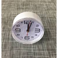 Годинник настільний / ХС-0950