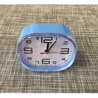 Годинник настільний / ХС-0951