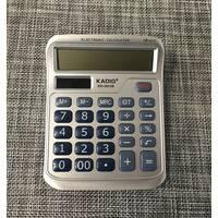 Калькулятор Kadio KD-3853В
