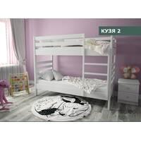 Ліжко Кузя 2