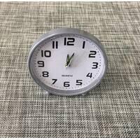 Часы настольные JX-201 / 207