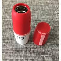 Дитячий термос 55 / АХ-300