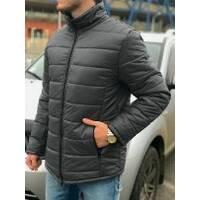 Зимова чоловіча куртка Reflex 2 кольори купити у Харкові