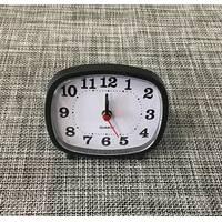 Годинник настільний / ХС-007