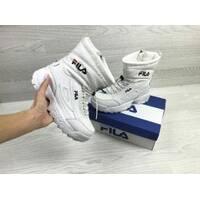 Жіноче взуття - Товари - Timberland жіночі зимові черевики d247225b9093f