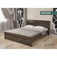 Ліжко Елегант