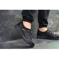 Мужские кроссовки Merrell новая модель купить недорого