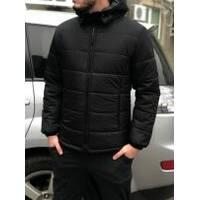 Зимова чоловіча куртка купити в Україні