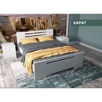 Ліжко Карат