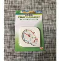 Термометр - Гігрометр / СН655
