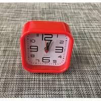 Годинник настільний / ХС-001