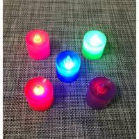Світлодіодна свічка LED / 960К