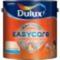 "Водоемульсійна фарба ""Dulux"" Easycare Plamoodporna 2,5л. (гідрофобна)"