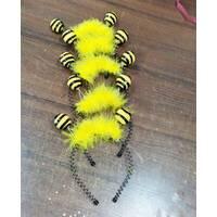 Обруч Усики пчелки