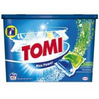 Касули TOMI MAX POWER 30.