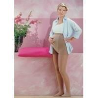 Для вагітних