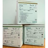 Vitamin B12 SIEMENS IMMULITE 2000