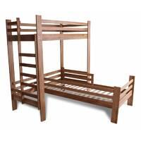 Ліжка опційні купити в Чернівцях