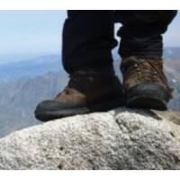Ортопедичне взуття і устілки