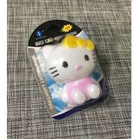 Ночник светодиодный Hello Kitty QL-324 / 7019-3