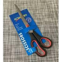 Ножиці Scissors 25,5 см / Н-2626