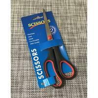 Ножницы scissors 21 см / Н-2121