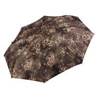 Женский зонт Три Слона в сумочке (полный автомат), арт. 170-12