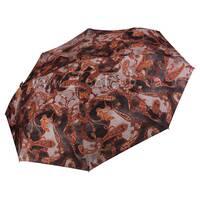 Женский зонт Три Слона в сумочке (полный автомат), арт. 170-17