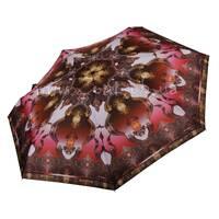 Женский зонт Три Слона МИНИ (механика) арт.670-18