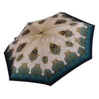 Женский зонт Три Слона МИНИ (механика) арт.670-19