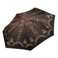 Женский зонт Три Слона МИНИ (механика) арт.670-17