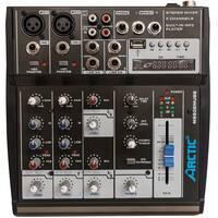 ARCTIC MS602M USB