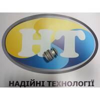 22067177 Kit, ремонтный комплект рабочего клапана