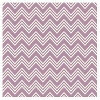 Глитерная папір від Ruby Rock - It - Dancette Glittered - Lilac