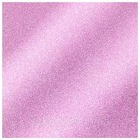 Аркуш самоклеющейся глиттерной паперу DCWV Adhesive Pave Paper - Pink