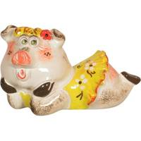 Скарбничка Свинка