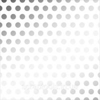 Оверлей, калька (прозрачная пленка)