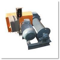 Лебёдка электрическая ТЛ-9А-1
