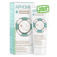 Арнизин крем-бальзам заживляющий, 70 гр