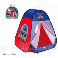Палатка 811S