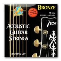 Для акустической гитары