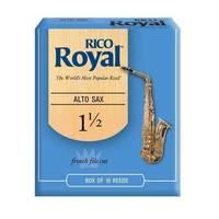 RICO Rico Royal - Alto Sax #1.5