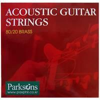 PARKSONS S1150 ACOUSTIC L (11-50)