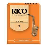 RICO Rico - Alto Sax #3.0