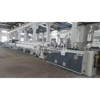 Переработка пластика и производство пластиковых изделий